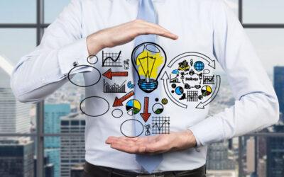 Business Development Specialist Certification