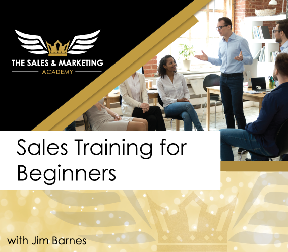 BeginningSalesFeature