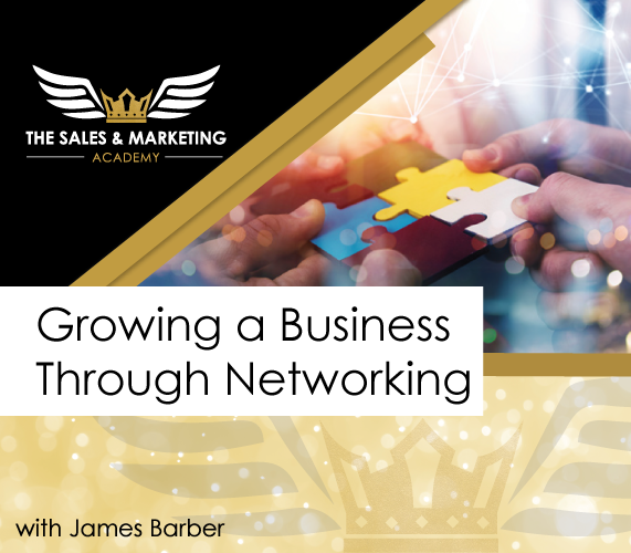 BusinessNetworkingFeature