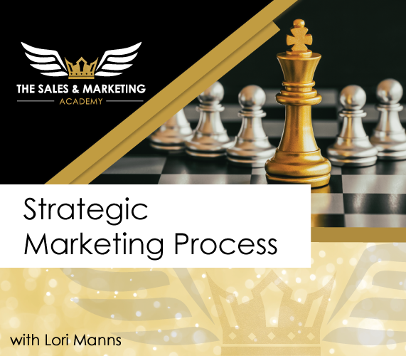 StrategicMarketingFeature
