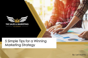 LM-5TipsForMarketingStrategy-feature
