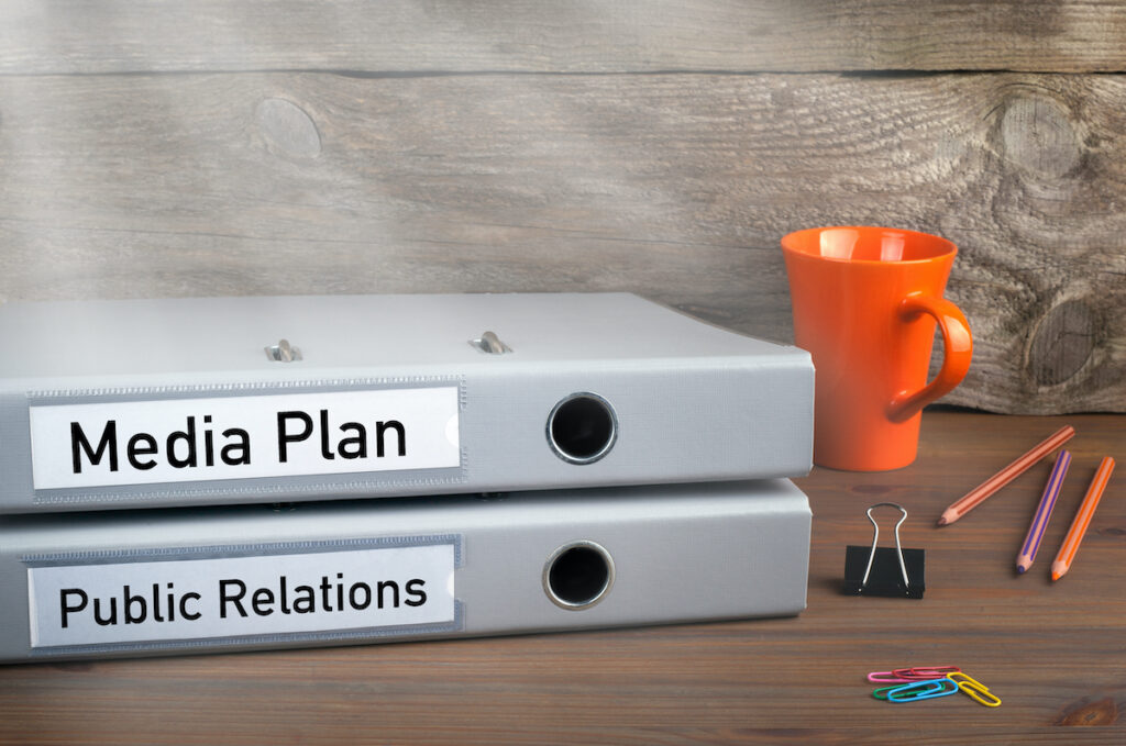 public-relations-for-small-business-1